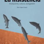 la-insistencia-kreiva